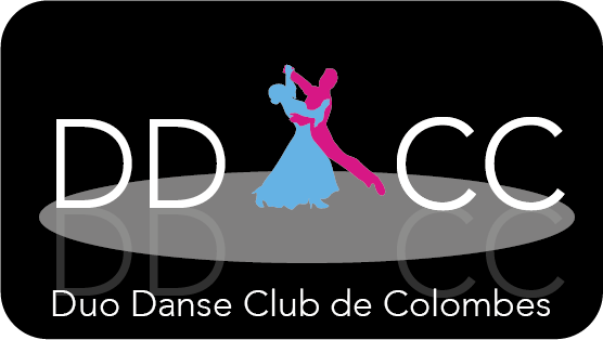 Duo Dance Club Colombes